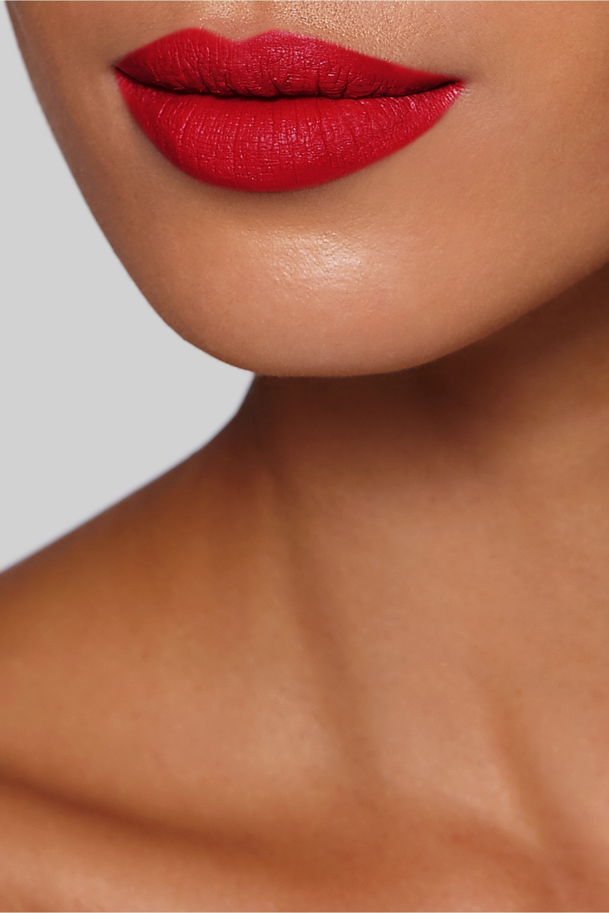 Christian Louboutin Beauty Velvet Matte Lip Colour - Altressa