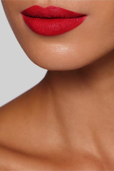 Christian Louboutin Beauty Velvet Matte Lip Colour Altressa
