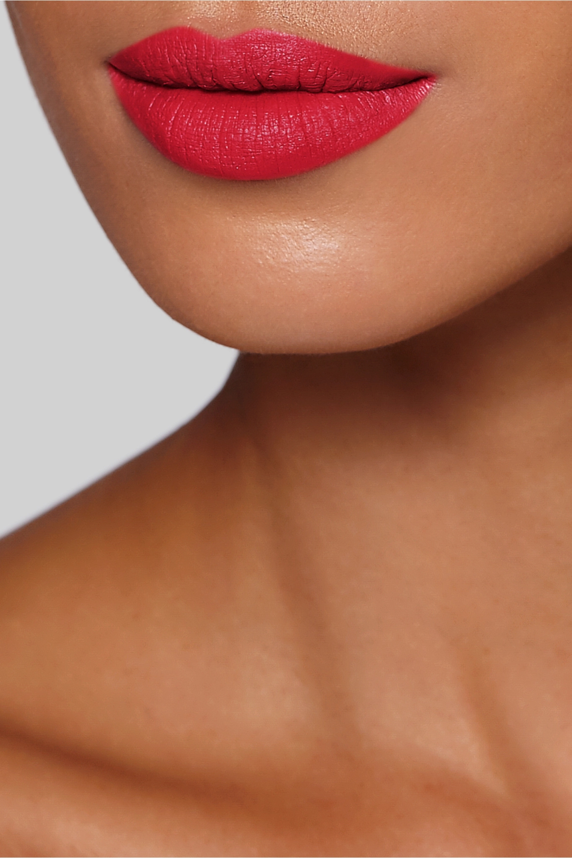 Christian Louboutin Beauty Velvet Matte Lip Colour - Miss Loubi