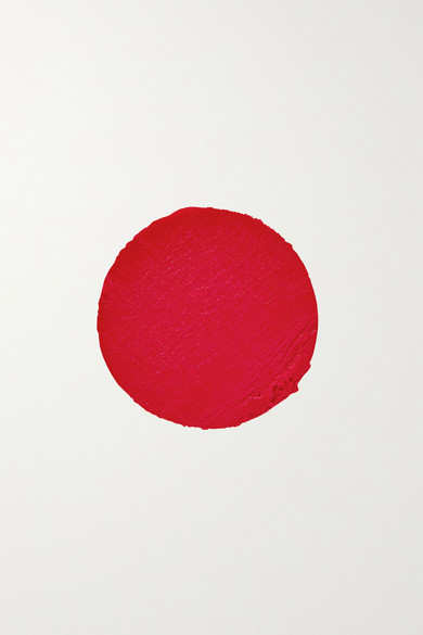 rouge a levre louboutin net a porter