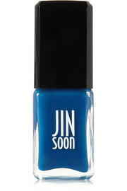 JINsoon Nail Polish - Beau