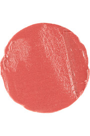 Aerin Beauty Rose Balm Lipstick - Coral Sand