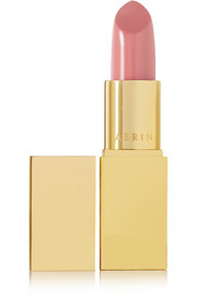 Rose Balm Lipstick - Whisper