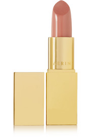 Aerin Beauty Rose Balm Lipstick - Cabana