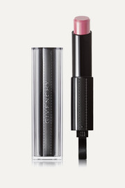 Givenchy Beauty Rouge Interdit Vinyl Lipstick - Violine Troublant No. 14