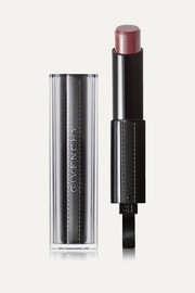Givenchy Beauty Rouge Interdit Vinyl Lipstick - Moka Renversant No. 15