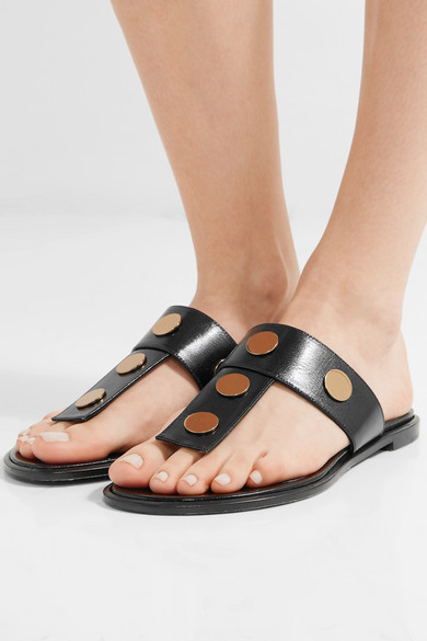 Pierre Hardy Penny sandals Low Shipping Fee For Sale Clearance Outlet Store Buy Cheap Newest 1NrG0Lfo