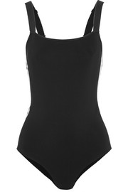 Carter reversible swimsuit