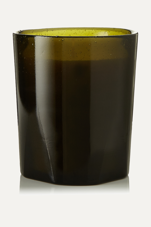 Cire Trudon Carmélite scented candle, 270g