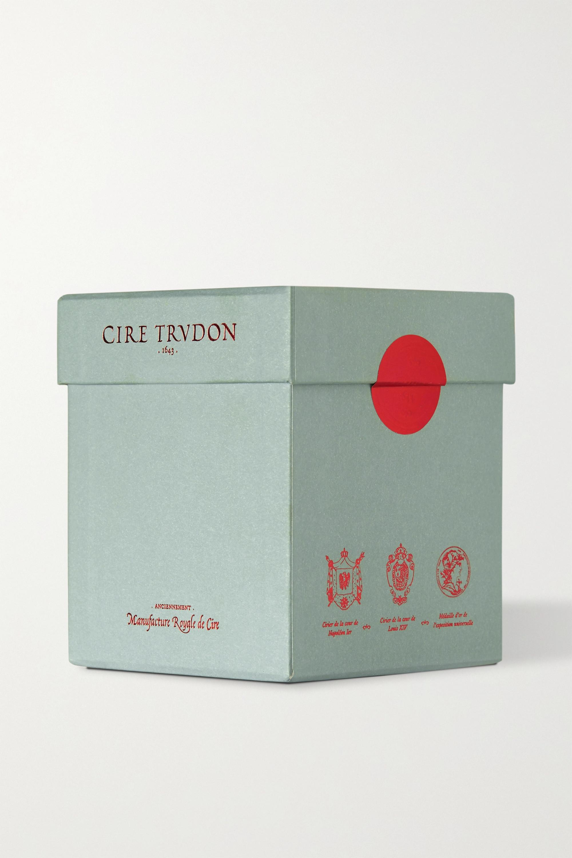 Cire Trudon Ottoman scented candle, 270g