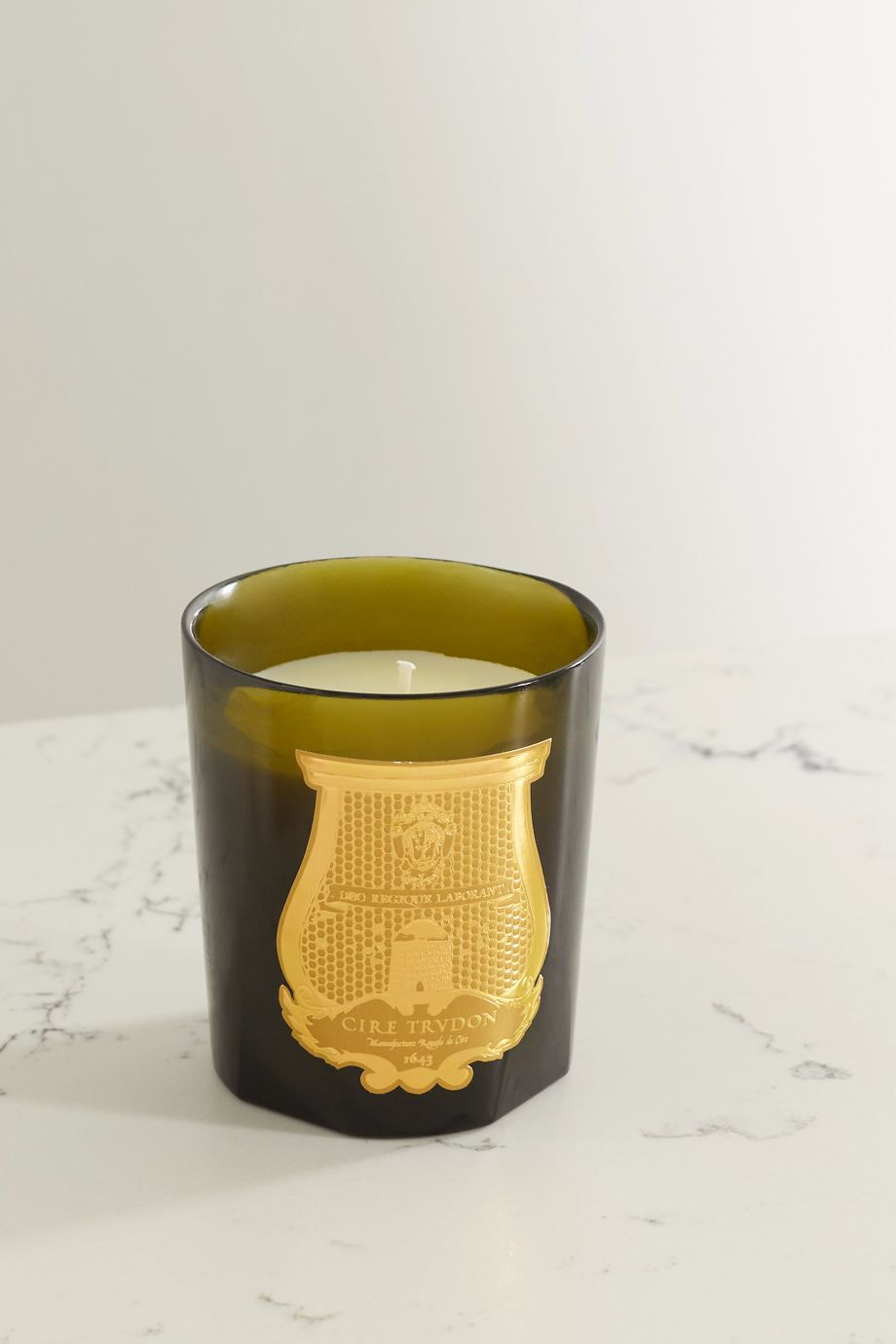 Cire Trudon Solis Rex scented candle, 270g