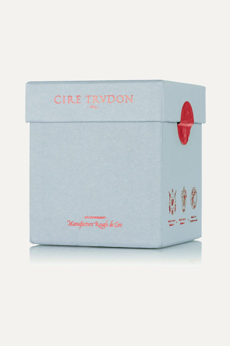 Cire Trudon Spiritus Sancti scented candle, 270g
