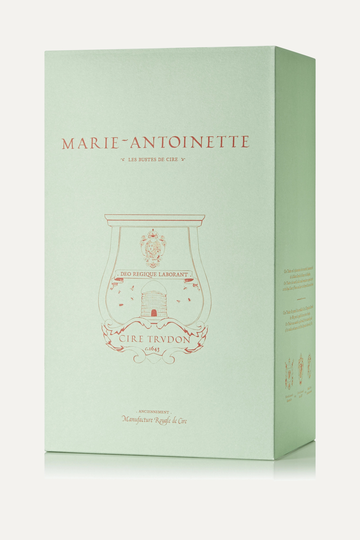 Cire Trudon Marie-Antoinette decorative candle