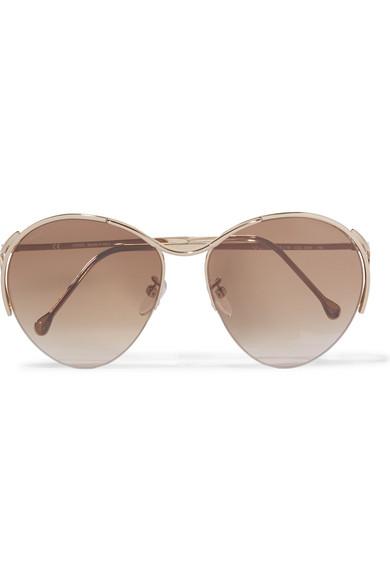 Loewe Sonnenbrille Talamanka MgPiVB