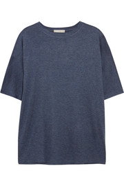 Vince Stretch-jersey T-shirt