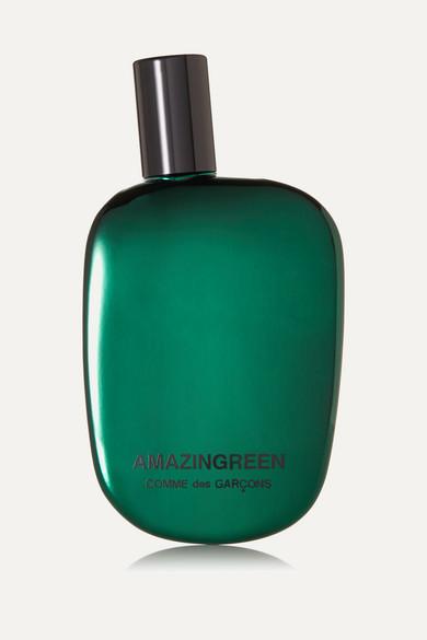 Comme des Garcons Parfums - Amazingreen Eau De Parfum, 50ml