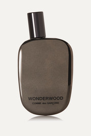 Eau de Parfum - Wonderwood, 50ml