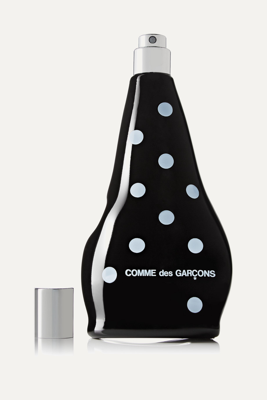 Comme des Garcons Parfums Eau de Parfum - Comme des Garçons Dot, 100ml