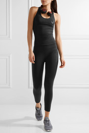 Cellulite Control stretch leggings