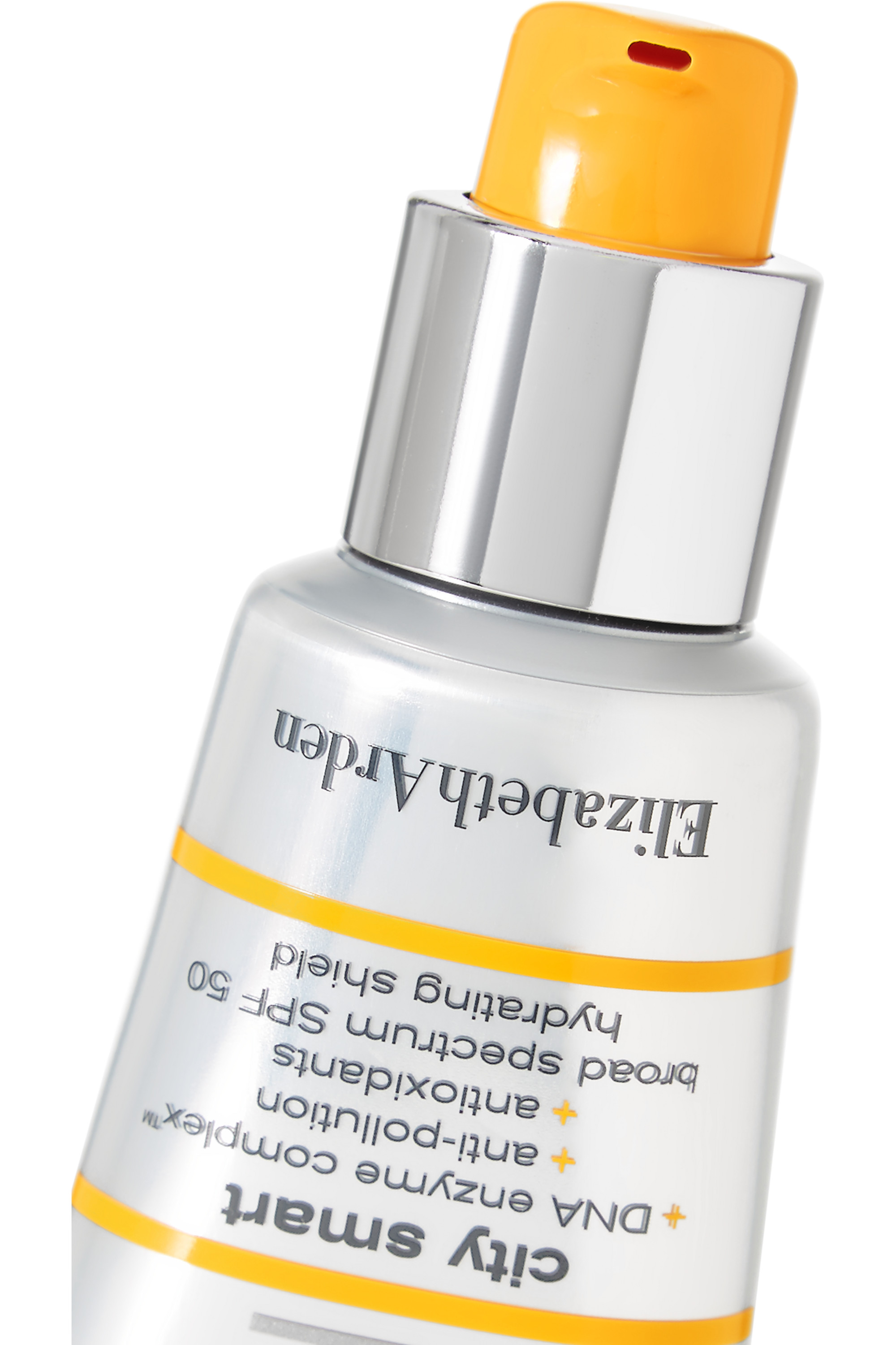Elizabeth Arden PREVAGE® City Smart SPF50 Hydrating Shield, 40ml