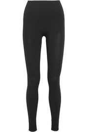 Eight Eight stretch-jersey leggings