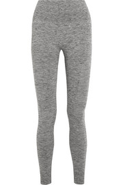 Eight Eight stretch-knit leggings