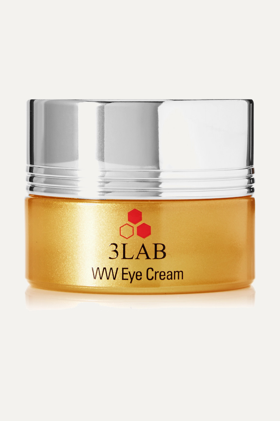 3LAB WW Eye Cream, 14 ml – Augencreme