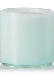 LAFCO Marine scented candle, 454g
