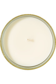 LAFCO House & Home Sea & Dune scented candle, 454g