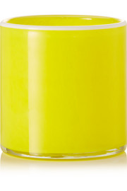 LAFCO White Grapefruit scented candle, 454g