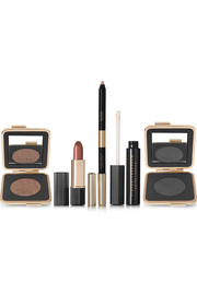 Victoria Beckham Estée Lauder London Kit