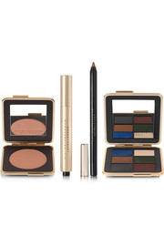 Victoria Beckham Estée Lauder New York Kit