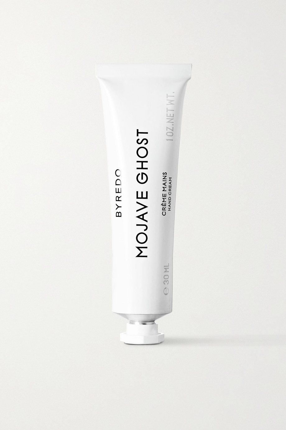 Byredo Mojave Ghost Hand Cream, 30ml