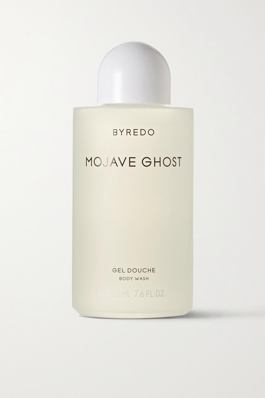 Byredo Mojave Ghost Body Wash, 225 ml – Duschgel