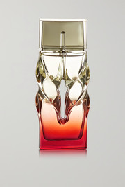 Christian Louboutin Beauty Tornade Blonde Parfum, 80ml