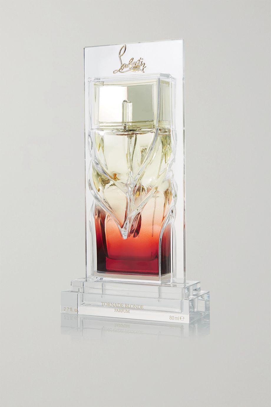 Christian Louboutin Beauty Tornade Blonde Parfum, 80ml