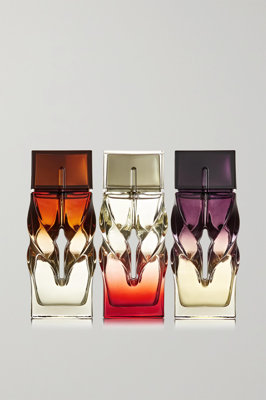 Christian Louboutin Beauty Trouble in Heaven Parfum, 80ml