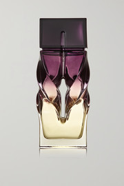Christian Louboutin Beauty Trouble in Heaven Parfum, 80ml