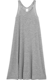 Albany cashmere dress