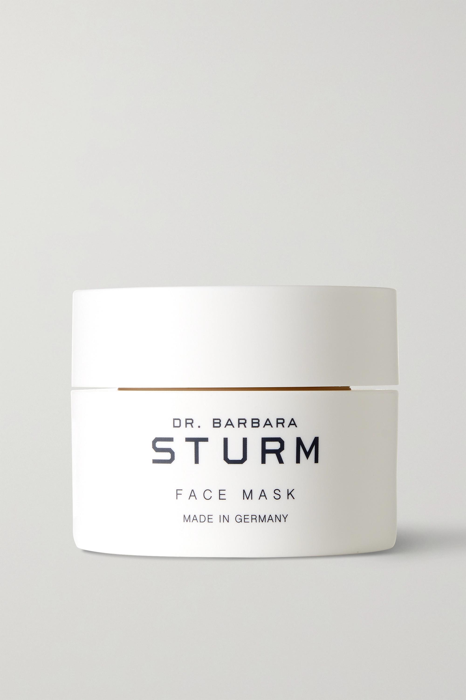 Dr. Barbara Sturm Face Mask, 50ml