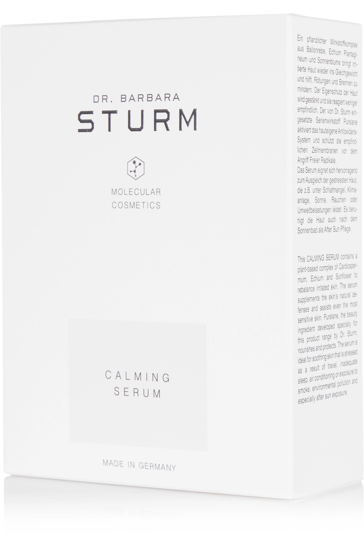 Dr. Barbara Sturm Calming Serum, 30ml