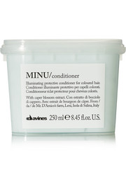 Minu Conditioner, 250ml