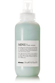 Minu Hair Serum, 150ml