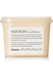 NouNou Conditioner, 250ml