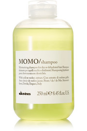 Momo Shampoo, 250ml