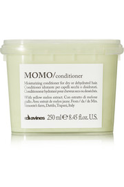 Momo Conditioner, 250ml