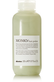 Davines Momo Hair Potion, 150ml