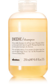 Dede Shampoo, 250ml