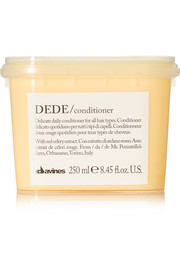 Dede Conditioner, 250ml