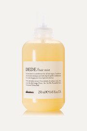 Dede Hair Mist, 250ml